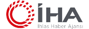 İHA News Agency